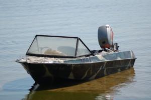 аренда лодок кизомыс